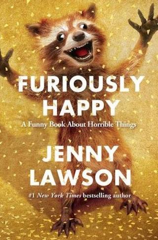 6 Surprising Celebrity Audiobook Narrators | A Pilgrim in ...