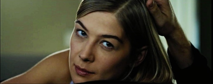 amy dunne gone girl