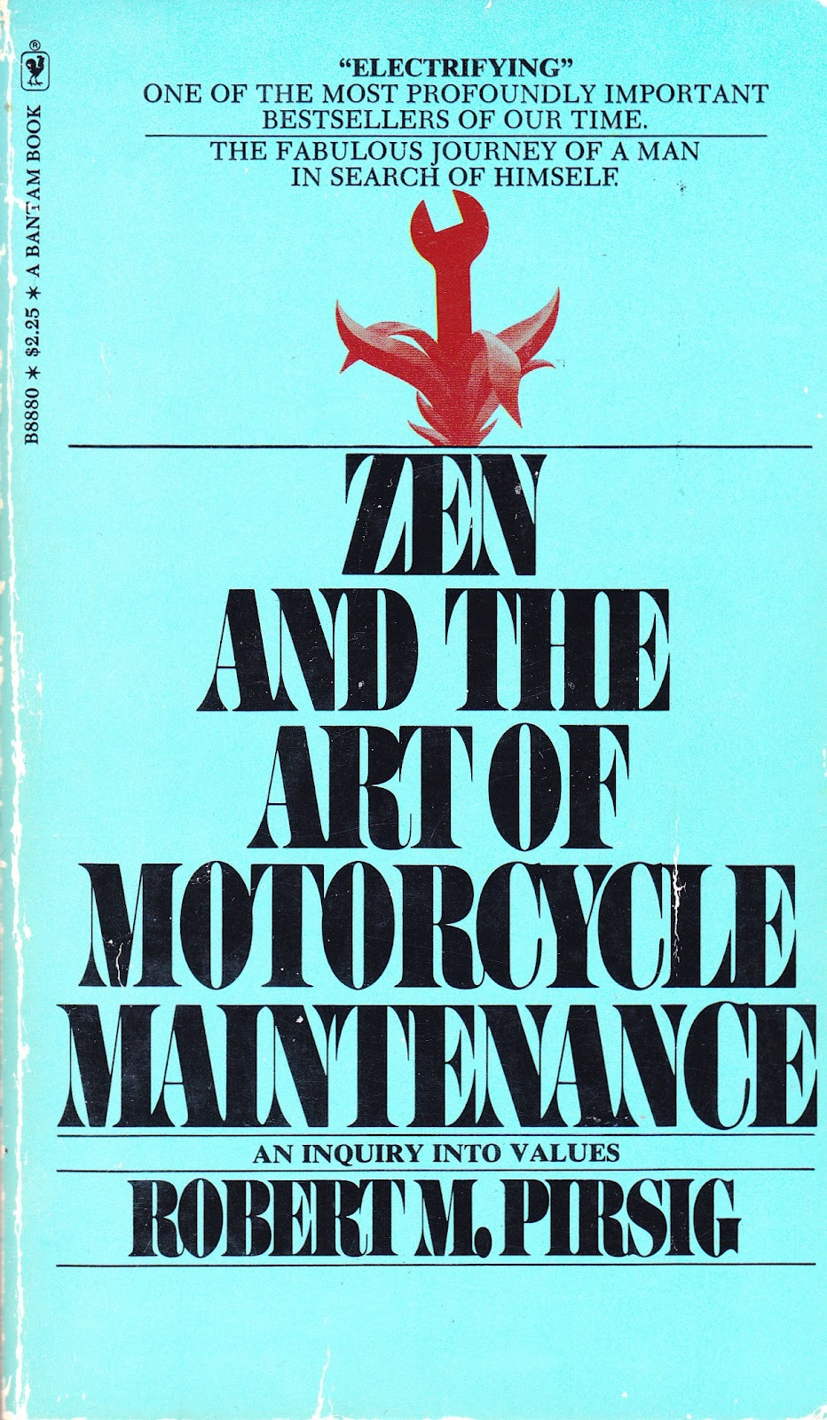 The zen epub free and download motorcycle art maintenance of