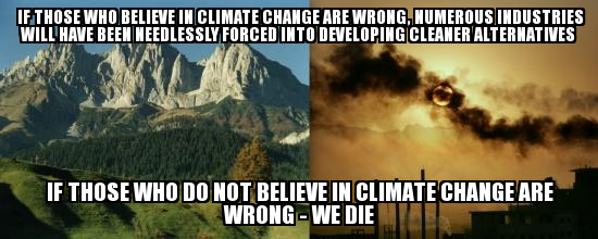 685c61b0 2841 0133 7759 0aecee5a8273?w=740&h=296&fit=crop&crop=faces&auto=format&q=70 11 hilarious climate change memes to quiet the naysayers who keep,Climate Change Meme