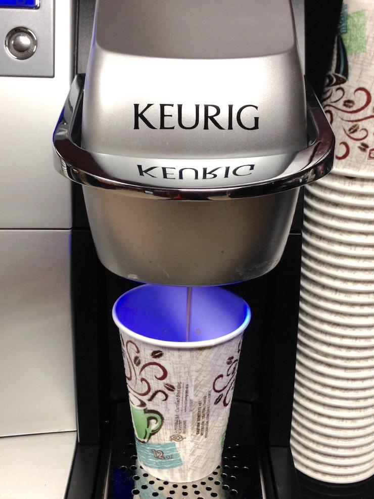 coffee machine spare parts sydney