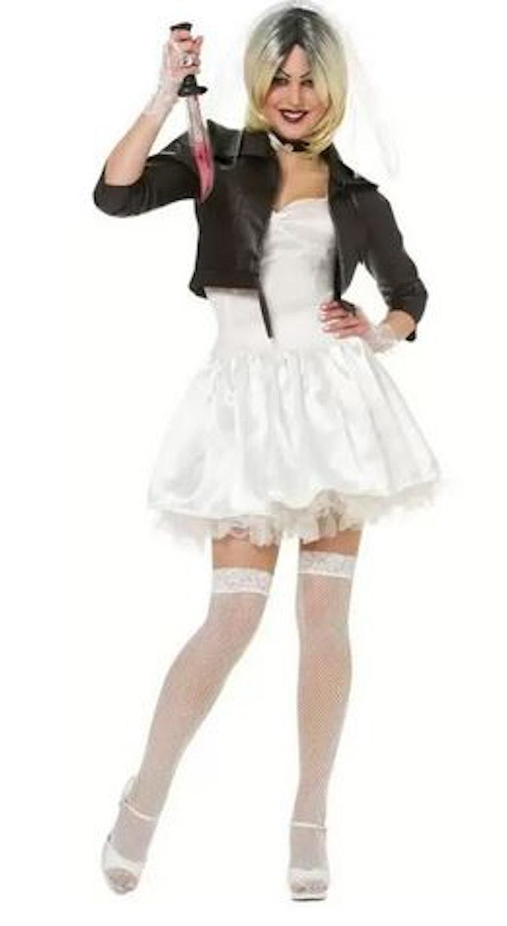 2015 Kylie Jenner & Tyga Halloween Costume Ideas For Kyga Lovers ...