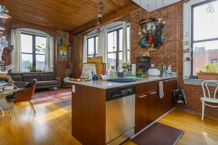 21 New Year S Eve Airbnb Rentals With Views Of Fireworks
