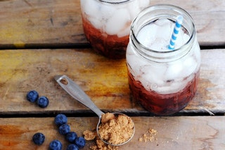 19 Red, White, And Blue Drinks For Your Fourth Of July Bash