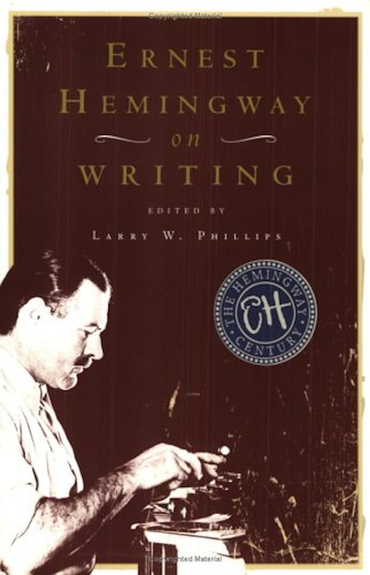 an introduction to the literary analysis of heroes by ernest hemingway 67 bellow 70 the bellow hero 71 the bellow hero: summary 9i the hero of the sixties 93 ir conclusion 95 notes 99 introduction 99 fitzgerald 99 hemingway j_oi the hero of the twenties loi f scott fitzgerald and ernest hemingway for the nineteen- twenties and john updike and saul bellow.
