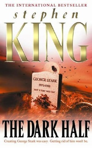 the life successes and literary career of stephen king Stephen king born: stephen edwin king  a sacrifice of two years of one's life king added that he does believe that each person should be obligated to some type .
