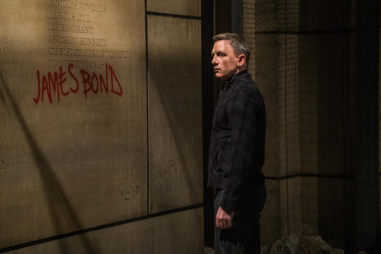 What James Bond Got Wrong