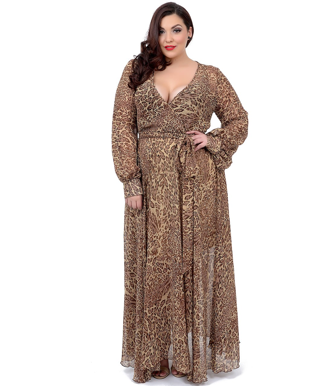 33 Plus Size Dresses To Wear On Valentines Day No Matter Your