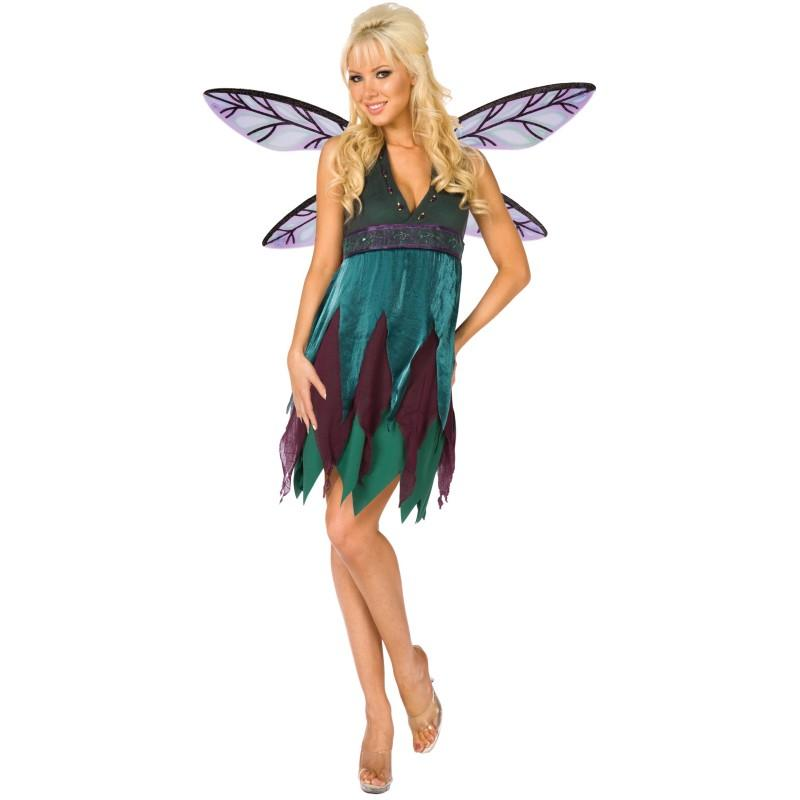 27 Incredible Plus Size Halloween Costumes For Your Fall Fantasies From Elsa to Tracy Turnblad  sc 1 st  Bustle & 27 Incredible Plus Size Halloween Costumes For Your Fall Fantasies ...