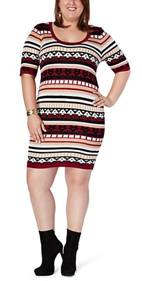 Rue21 Launching Plus-Size Range, Which Means Cooler +Size Clothes ...