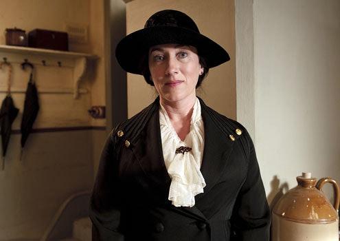 When Will Downton Abbey Season 6 Hit Amazon Prime Fill