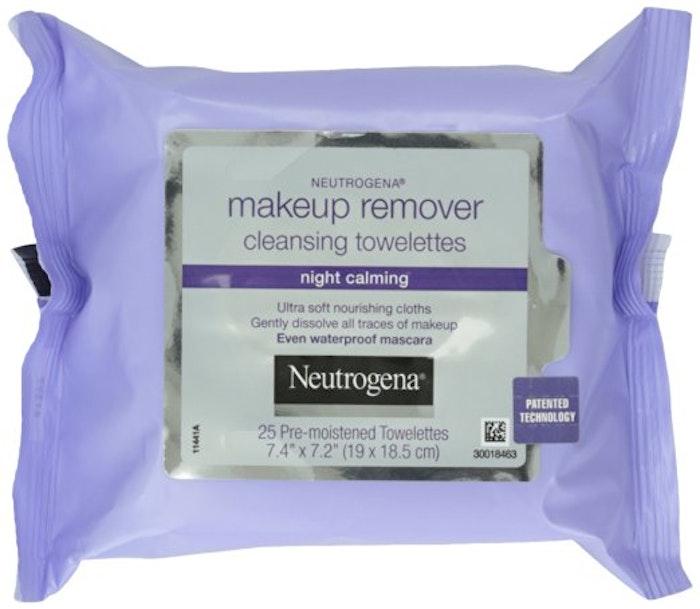 [2. Neutrogena Makeup Removing Wipes](http://www.amcal.com.au/neutrogena-make-up-remover-cleansing-towelette---25-pack-p-070501051054?cm_mmc=GooglePLA-_-NA-_-Neutrogena-_-070501051054&mkwid=sqdGKNU8A_dc&pcrid=65807436998&pkw=&pmt=&plid=&product=P_070501051054&gclid=CjwKEAjw34i_BRDH9fbylbDJw1gSJAAvIFqUTB2Z_iPOVAkSDPvSRw7QKIGE1dS8e7AqSYma54XUZxoCXXjw_wcB). Kim has gone on and on about her obsession with these beauties, ($7.99) using them for a tutorial on her app.