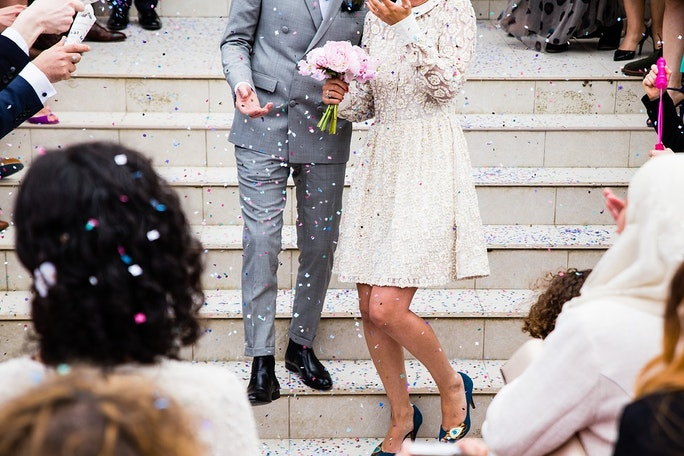 http://www.marieprom.co.uk/evening-dresses