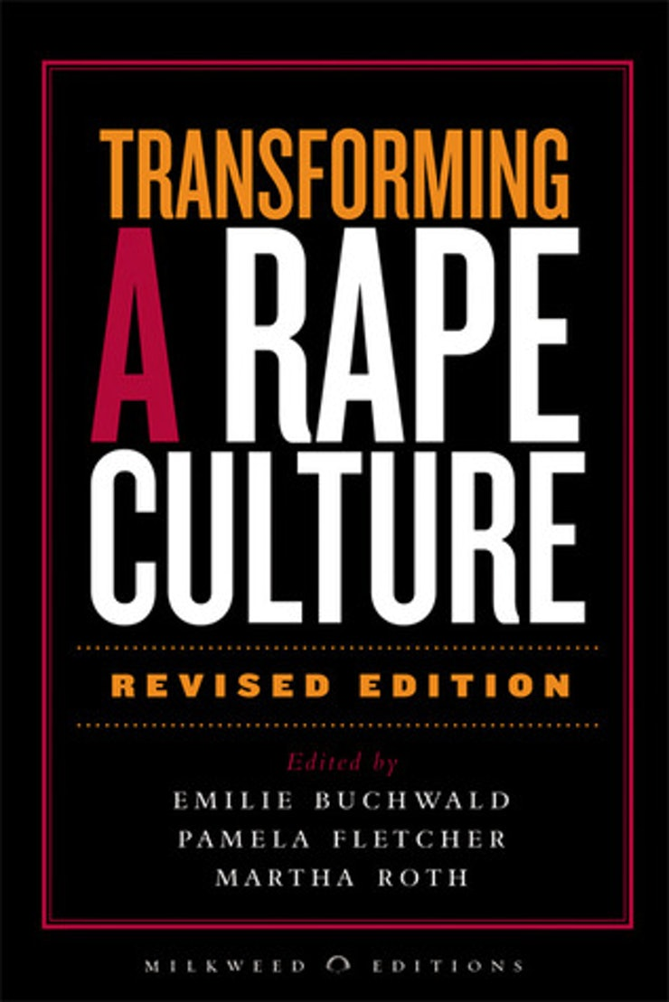 7 books to if you re outraged about the brock turner sentence originally published in 1993 and updated in 2005 this book features groundbreaking essays that address rape sexual assault gender and sexuality