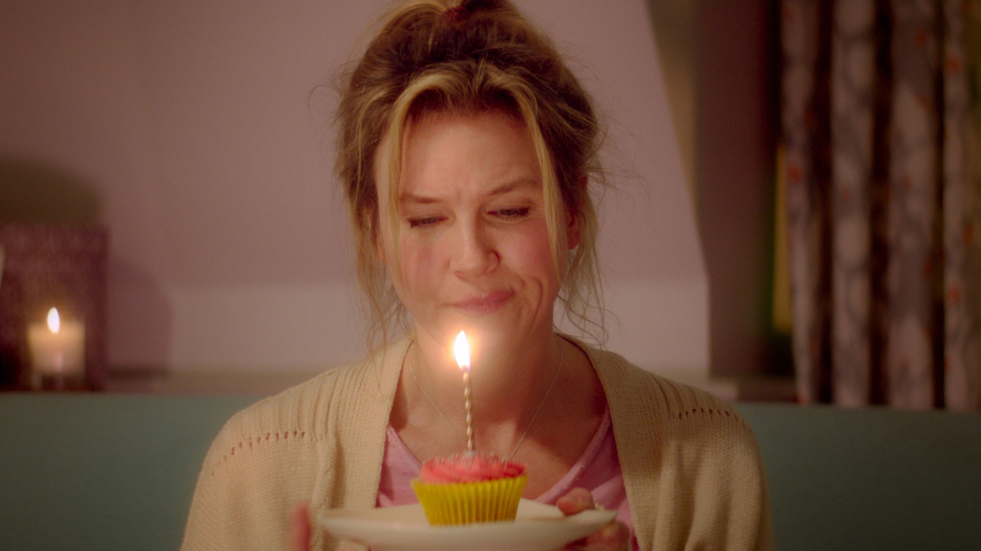 Are The Bridget Jones Movies on Netflix? You\u0027ll Need These 7 Other ...