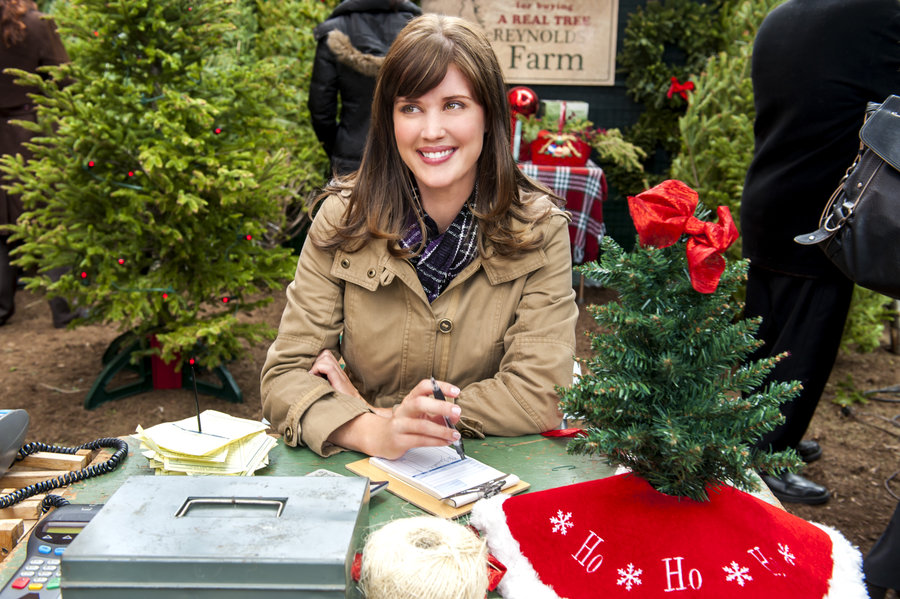 Christmas In Homestead Cast.How To Stream Your Favorite Hallmark Christmas Movies This
