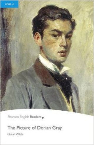 the terrible pleasure of a double life in the picture of dorian gray by oscar wilde Oscar wilde's only novel, the picture of dorian gray (1890), has often been viewed as an extension of the escapist aestheticist doctrine of his critical ess.