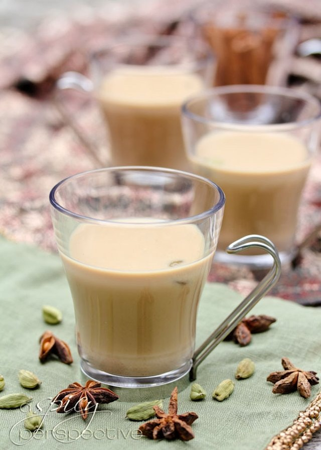 21 Hot Fall Drink Recipes For Savoring The Best Flavors Of The Season ...