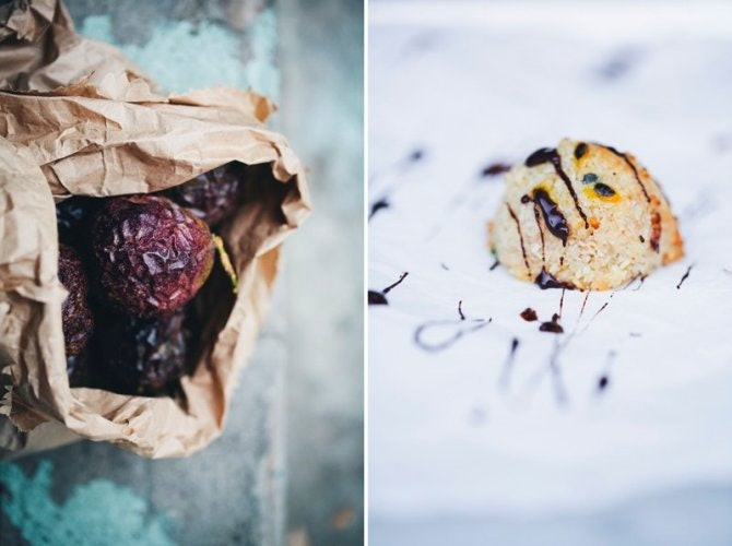 21 Vegan Dessert Recipes That Prove Vegan Eating Is The