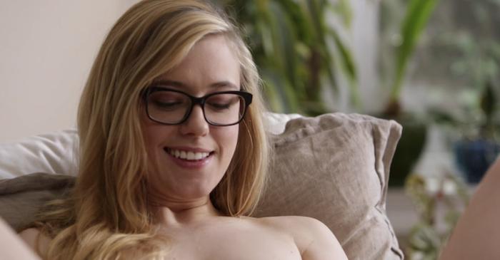 Female Masturbation Video Free 35