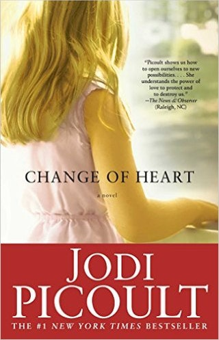 Behavior Changes When the Heart Changes