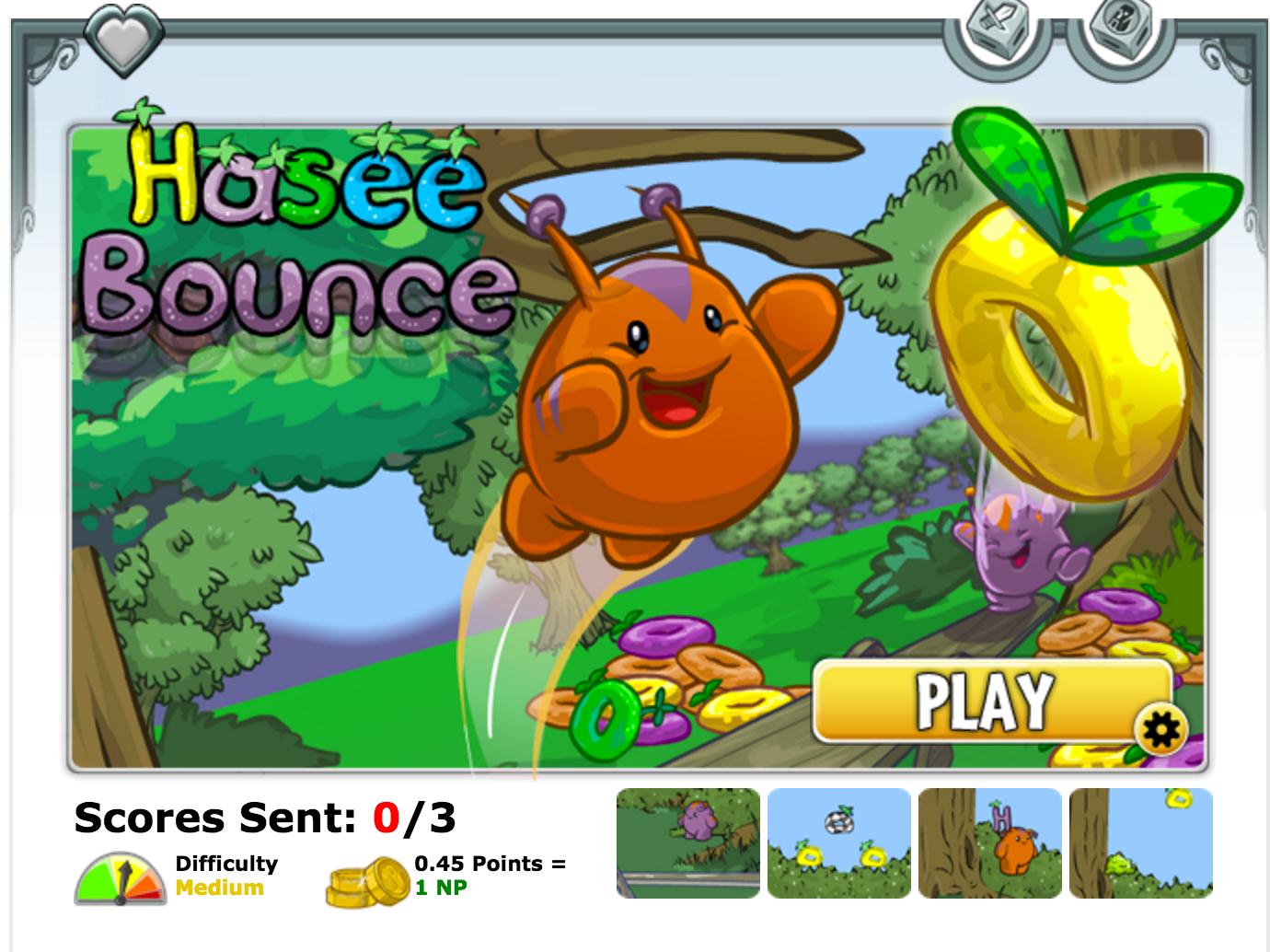 Neopets best gambling game haunted stories online
