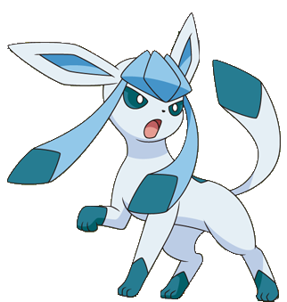 What Are The Different Eevee Evolutions? Vaporeon, Flareon, And ...