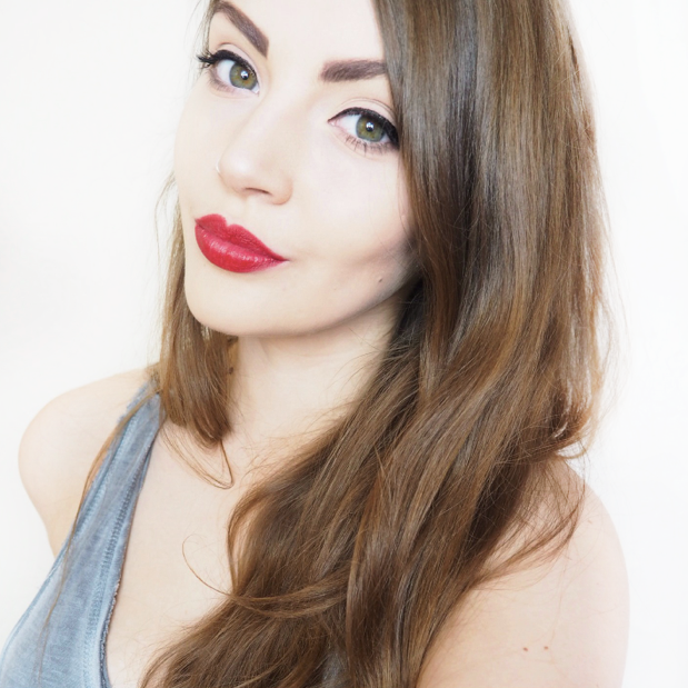 5 Reasons I Ditched Black Eyeliner For Classic Brown — PHOTOS