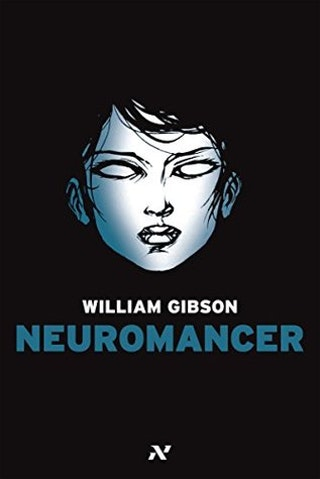 realities redefined in william gibsons neuromancer essay Neuromancer is a 1984 science fiction novel by in his 1986 essay the neuromantics which appears in his non study guide for william gibson: neuromancer.