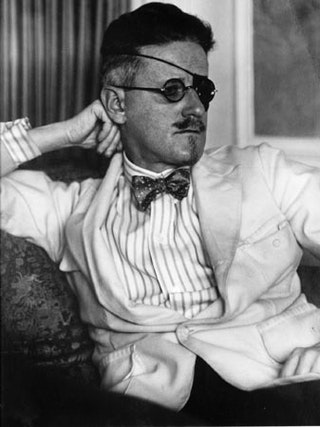 life and literary style of james joyce James joyce (1882-1941) life  • contrast with yeats and the other literary contemporaries who tried to rediscover the irish  joyce stated structure and style.