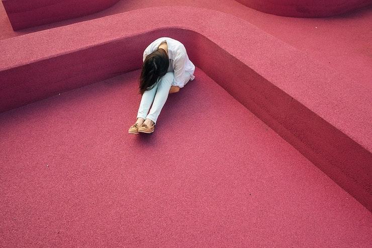 6efee680-fe86-0133-248b-0e1b1c96d76b Jika 9 Masalah Ini Terjadi Pada Kamu dan Pasangan, Yakin Masih Mau Mempertahankan Hubungan?