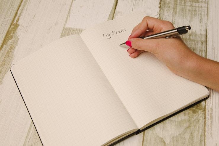 6eff7530-fe86-0133-8061-0e31b36aeb7f Jika 9 Masalah Ini Terjadi Pada Kamu dan Pasangan, Yakin Masih Mau Mempertahankan Hubungan?