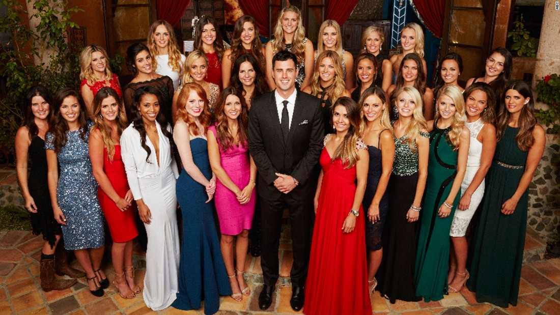 8 Books To Read If Youre Totally Obsessed With The Bachelor