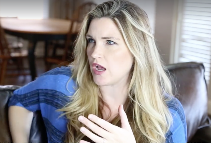 This PSA Of Things You Shouldn't Say To Pregnant Women Is ...