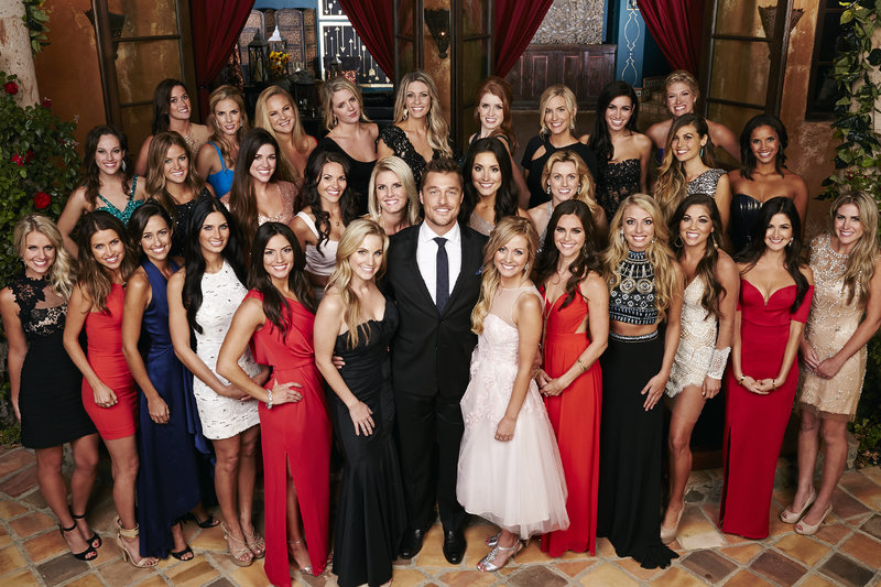 The Strangest Bachelor And Bachelorette Contestant Occupations Over Years