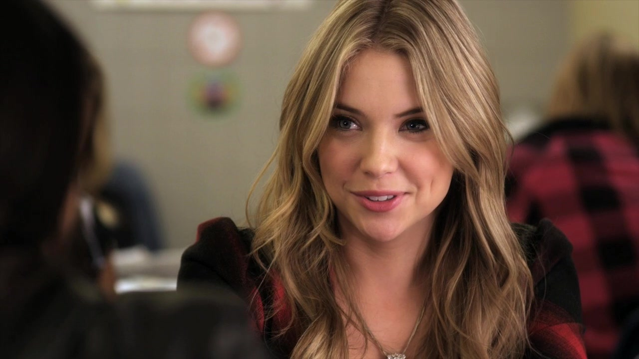 Image result for hanna marin