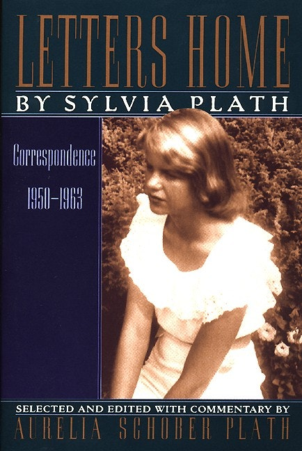 the life of sylvia plath a