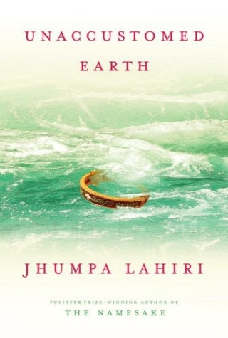 jhumpa lahiri s stories unaccustomed earth and hell heaven Short story in which a bengali-american woman recounts how her mother was in love with a friend of the family by jhumpa lahiri it's just hell-heaven.