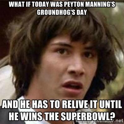03d5d3b0 ad02 0133 5f7b 0e57f9925c1b?w=740&h=740&fit=crop&crop=faces&auto=format&q=70 these hilarious peyton manning memes definitely have their eye on,Funny Airplane Meme Peyton Manning