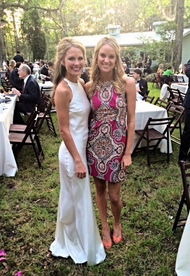 Southern Charm S Cameran Eubanks Got Married Her Wedding Photos Are Gorgeous