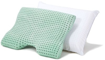 Neck Amp Back Pain Sleep Better With 9 Soothing Items That