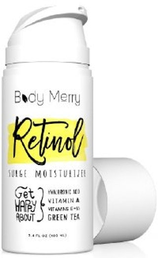 Best Non Greasy Moisturizer For Natural Hair