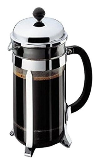 The Best Coffee Maker I Ve Ever Owned : 20 Random But Completely Necessary Products To Own By 30