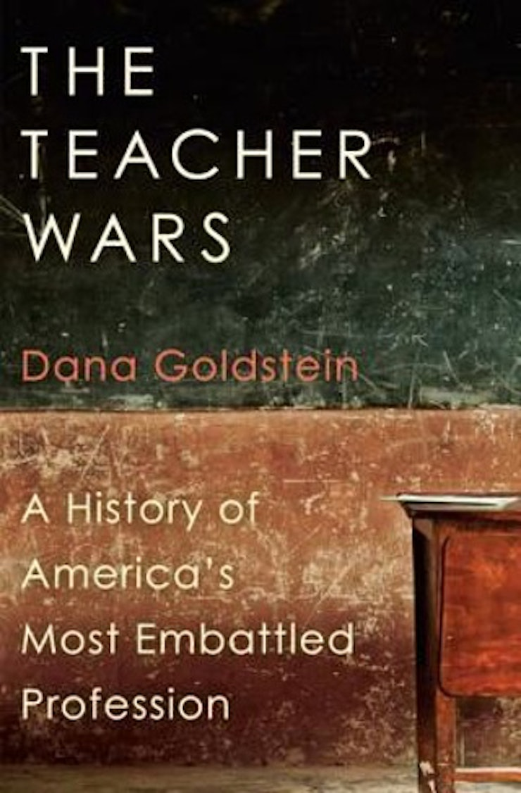 Need help with my history essay (calling all teachers)?