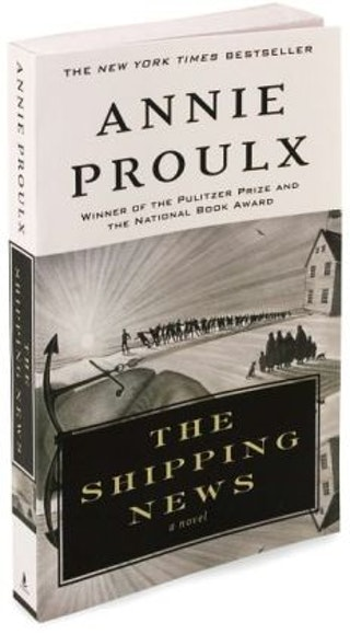 13 Pulitzer Prize Winning Books For Your Reading List This
