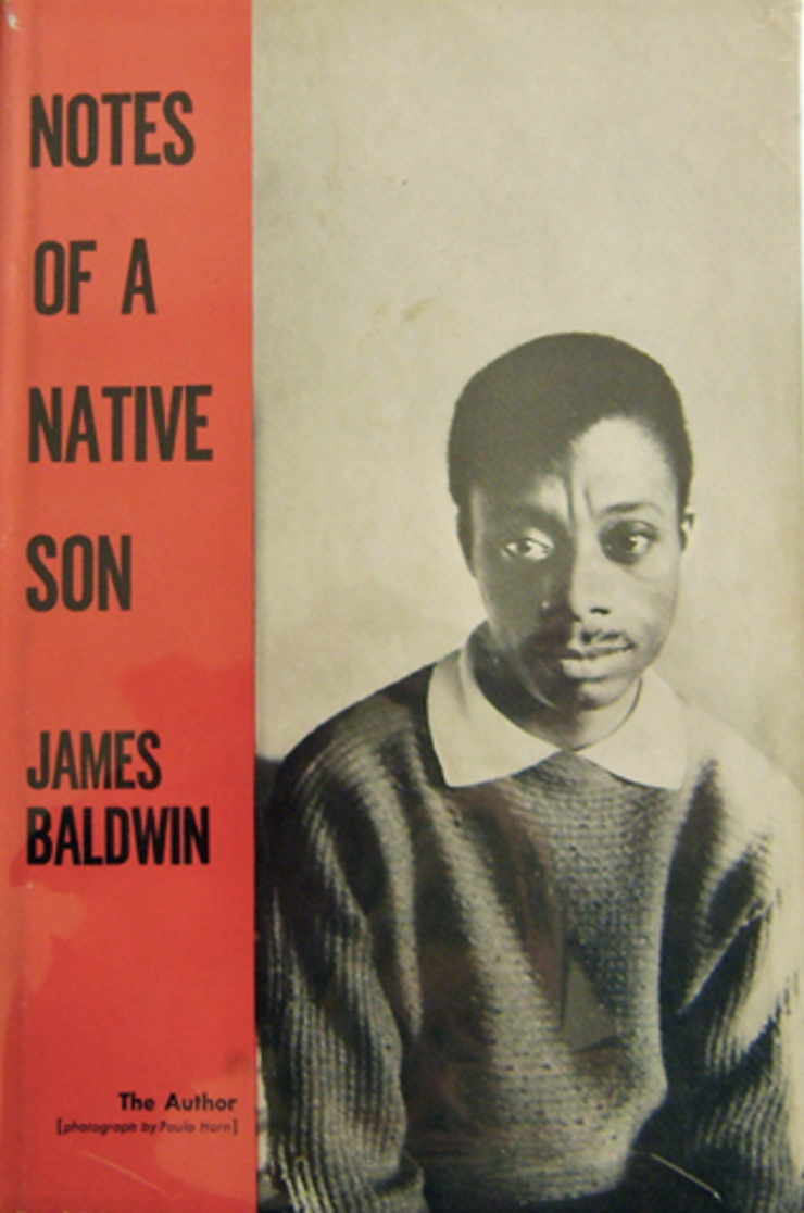 inspiring travel books to before spending a semester abroad james baldwin who would have turned 90 this year is one of the great american essayists his first nonfiction book notes of a native son grapples