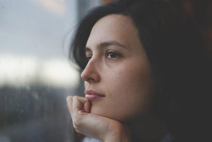 Kết quả hình ảnh cho Becoming More Positive When Negativity Feels Instinctive