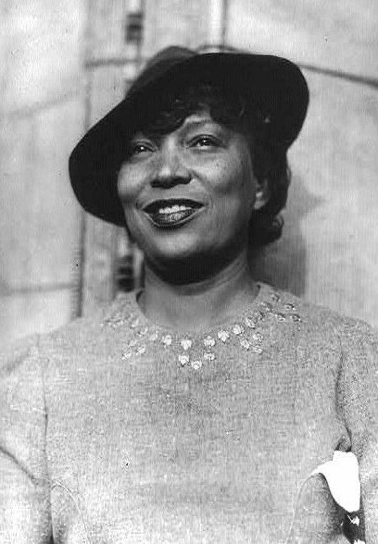 6 feminist quotes from the 1930s that are still relevant today zora neale hurston writer and poet i realize this is cheating a little bit as the essay how it feels to be colored me was published in 1928