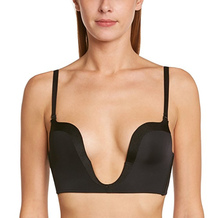 10 Weird But Genius Bras That Get Amazing Reviews