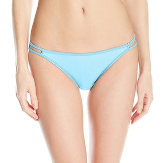 How To Get Rid Of Panty Lines Without Wearing A Thong